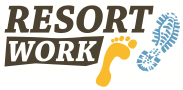 ResortWork